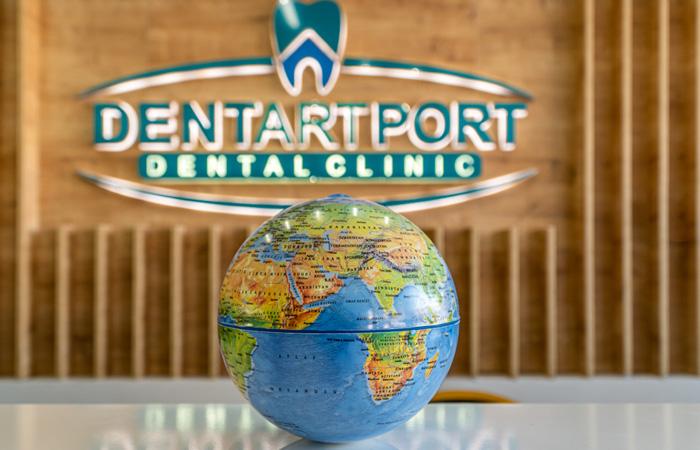 https://www.dentartport.uk/wp-content/uploads/2021/03/dent-art-port-world.jpg